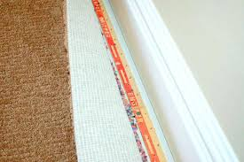 Ceramic Tile To Carpet Transition Strips by Wondrous Tile To Carpet Transition Strip Photos Ceramic Strips