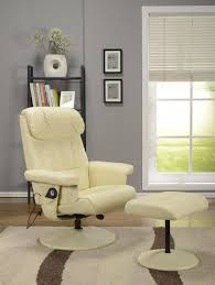 Ijoy 100 Massage Chair Cover by Best Massage Chair Reviews 2017 Comprehensive Guide