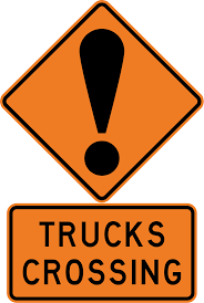 File:New Zealand Sign Assembly - Trucks Crossing.svg - Wikimedia Commons No Truck Allowed Sign Symbol Illustration Stock Vector 9018077 With Truck Tows Royalty Free Image Images Transport Sign Vehicle Industrial Bigwheel Commercial Van Icon Pick Up Mini King Intertional Exterior Signs N Things Hand Brown Icon At Green Traffic Logging Photo I1018306 Featurepics Parking Prohibition Car Overtaking Vehicle Png Road Can Also Be Used For 12 Happy Easter Vintage 62197eas Craftoutletcom Baby Boy Nursery Decor Fire Baby Wood