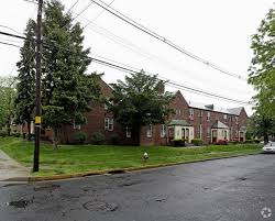 2 bedroom apartments in linden nj for 950 gallery image and