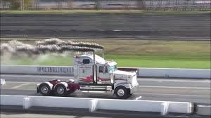 Semi Truck Pulls Quebec Amusing Semi Truck Drag Racing 2015 | Autostrach Drag Racing Semi Trucks This Is An Actual Thing Dragrace Truck Race Best Image Kusaboshicom Hillclimb 1400 Hp And 5800 Nm Racetruck Powerslide No Lancaster Dragway Page 6 Dragstorycom Mini Kenworth Very Expensive But Awesome Banks Freightliner Super Turbo Pikes Peak 5 Of The Faest Diesels On Planet Drivgline Diesel Motsports April 2012 New Jersey Xdp Open House Us Truckin Nationals Photo Midwest Pride In Your Ride Racing Race Hot Rod Rods Dragster Semi Tractor Corvette G