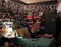 Unique Bedroom Decorating Ideas For Teenage Girls Tumblr Design Designerhom
