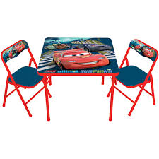 Step2 Art Master Activity Desk Walmart Canada by Step 2 Activity Table Walmart 28 Images Walmart Accept Our