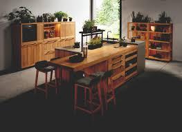 leicht leicht küchen vergleichen leicht küche planen mit