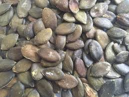 Are Pepitas Pumpkin Seeds Good For You by Why You Should Care About Pumpkin Seeds Superlife