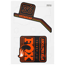 Fox Fork Decal Kit 2016 Design - Bike24 Fox Racing Head Chrome Thermal Diecut Sticker Chapmotocom Heritage Decal Kits Fox Stickers For Car Windows Motocross Decals Shox Fork And Shock Kit Red Head 3 Sticker Imported Pins Patches Stickers Peek A Boo Decal Ami Grn Head 7 Inch Foxracingcom Official 36 Float Set 2017 Fanatik Bike Co B Stop 83 Street For Cars Mossy Oak Camo 85x10 Window Full Color