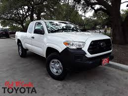 New 2019 Toyota TACOMA SR SR Access Cab In San Antonio #930226 | Red ... New 2018 Toyota Tacoma Sr Access Cab In Mishawaka Jx063335 Jordan All New Toyota Tacoma Trd Pro Full Interior And Exterior Best Double Elmhurst T32513 2019 Off Road V6 For Sale Brandon Fl Sr5 Pickup Chilliwack Nd186 Hanover Pa Serving Weminster And York 6 Bed 4x4 Automatic At Sport Lawrenceville Nj Team Escondido North Kingstown 7131 Truck 9 22 14221 Awesome Toyota Interior Design Hd Car Wallpapers