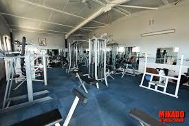 club les mills à marseille salle de fitness et club de sport