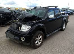 Nissan-Pathfinder-2008 - Girama 2011 Nissan Pathfinder And Navara Pickup Facelifted In Europe Get Latest Truck 1997 Used 4x4 Auto Trans At Choice One Motors 2005 40l Subway Parts Inc Auto Nissan Pathfinder Suv For Sale 567908 Arctic Truck With Skiguard 750 Project 3323 The Carbage 2000 Trucks Photos Photogallery 3 Pics Fond Memories Of Family Firsts The Looking Back A History Trend 2019 Frontier Exterior Interior Review Awesome Of