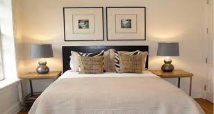 chambre à décorer superbe comment decorer une chambre a coucher adulte 8 envie de