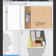 logiciel ikea cuisine logiciel ikea cuisine ikea avec home 3d décoration de la