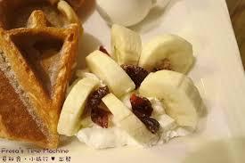 s駱aration cuisine salon fresa s machine覓秘食 小旅行 屏東市 想厝早午餐 似家溫馨的