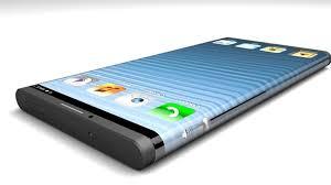 Edgeless display ing to iPhone 8 rumour has it DJFM The