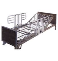Hospital Beds and Mattresses Used Hospital beds and mattresses