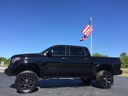 2018 Toyota Tundra CUSTOM LIFTED LEATHER CREWMAX 4X4 V8 Florida ... 2008 Ford F350 With A 14inch Lift The Beast Toyota Tundra Custom Off Road Image 430 Sweet Redneck Chevy Four Wheel Drive Pickup Truck For Sale In Mudder Trucks Pulling Tractors Pinterest Gmc Trucks Tractor Nissan King Cab 4x4 And Huge Lifted Up 4x4 Ford With Lift Kit And Big Tires It Is Used Dodge Diesel For Sale In Florida Truck Mania 2018 Custom Leather Crewmax V8 Florida 1979 Chevrolet Luv All My Old Toys Used Lifted For Sale Winter Haven Fl Kelley 2016 Inferno