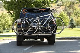 Swagman XC Cross-Country 2-Bike Hitch Mount Rack (2-Inch Receiver ... Bike Racks Bicycle Carriers Trunk Hitch Tire Hollywood Rack For 5 Fat Tires Mtbrcom Cascade Rack Kuat Pivot Mount Swing Away 4bike Universal Truck By Apex Discount Ramps Cap World Sampling The Yakima Fullswing Hitchmounted Bicycle Hooniverse Receiver For Reviews Genuine Freedom Car Saris Attack Bostons Blog Amazoncom Allen Sports Premier Mounted 5bike Carrier Best Hitch Mount 4 Bike Thule Helium Aero 3bike Evo