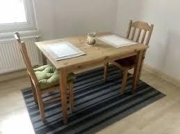 eßzimmer tisch möbel gebraucht kaufen in würzburg ebay