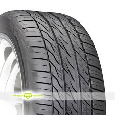 Nitto Tires On Sale! Shop Amazoncom Tires Truck Rims And Barrie Best Resource Tire Chains Antislip Snow Mud Sand For Car 2pcs 251 Free Wheel Packages Shipping With For Trucks Www Rim 4pcs 32 Rc 18 Wheels Sponge Insert 17mm Hex Hub 4 Pieces 150mm Plastic Monster Trailer Superstore We Offer Trailer Rims Hsp Part 17703 Truggy Complete X2p Hispeed 110 Rc Truggy Light Heavy Duty Firestone New Products Low Price Radial Bias 900 16 500r12 Military Semi Whosale Suppliers Aliba