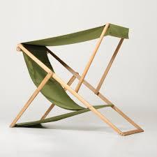 100 Nautica Folding Chairs Xz Shape Wooden Beach Chair Buy Beach