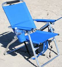 Ostrich Outdoorsman Lounge Chair Blue Chaise Lounge Beach Chair With Rustproof Steel Frame In 2019 Appealing Folding With Face Hole Pool Ostrich Deluxe Facedown White Stripe Rio 4position Alinum Bpack Portable Outdoor 3in1 Patio Cup Holder Modern Chairs Best House Design The Makes It Comfy To Lie On Your Stomach Recliners Sun Bathe Arm Slots