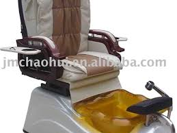 T4 Stellar Pedicure Chair by Recliner Chair Stunning Pedicure Chairs Maestro Spa Pedicure