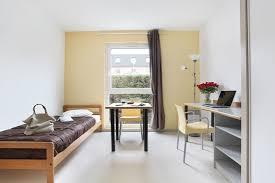 chambre à louer reims logement lycée clemenceau reims 247 offres de logements
