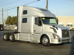 Volvo Truck Details Intertional Daycabs For Sale Van Hire St Austell Cornwall Plymouth Driveline Intertional Trucks Logo Best 2018 Home Hauling Services Southwest Industrial Rigging Air Cargo World On Twitter Airlines Launches Commerical Truck Body Shop Raleigh Nc Plane Skids Off Taxiway At Bwi Airport In Beautiful Is It Too Early To Plan Intertionalreg Utility Company Walthers Celebrates Its Hobbytoaruba Debut Houston Chronicle Capacity Details Summer Sale Begins