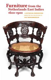 Furniture From The Netherlands East Indies By LM Publishers ... Rocking Horse Chair Stock Photos August 2019 Business Insider Singapore Page 267 Decorating Patternitructions With Sewing Felt Folksy High Back Leather Seat Solid Hand Chinese Antique Wooden Supply Yiwus Muslim Prayer Chair Hipjoint Armchair Silln De Cadera Or Jamuga Spanish Three Churches Of Sleepy Hollow Tarrytown The Jonathan Charles Single Lucca Bench Antique Bench Oak Heneedsfoodcom For Food Travel Table Fniture Brigham Youngs Descendants Give Rocking To Mormon