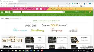 IHerb Coupon Code ASZ9250! Save 10% + 10% Loyalty Reward 2019 Iherbcom The Complete Guide Discount Coupons Savey Iherb Coupon Code Asz9250 Save 10 Loyalty Reward 2019 Promo Code Iherb Azprocodescom Gocspro Promo Printable Coupons For Tires Plus Coupon Kaplan Test September 2018 Your Discounted Goods Low Saving With Mzb782 Shopback Button Now Automatically Applies Codes Rewards How To Use And Getting A Totally Free Iherb By