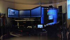 Video Game Window Curtains Room Tables Architecture Ideas For Decor ... Gaming Editing Setup Overhaul Hello Recliner Sofa Goodbye New Product Launch Brazen Stag 21 Surround Sound Gaming Chair Top Office Small Desks Good Standing Best Desk Target Chair Room For Computer Chairs 2014 Dmitorios Juveniles Modernos Near Me Beautiful 46 New Pc Work The Mouse In 2019 Gamesradar Imperatworks What Our Customers Say About Us Amazoncom Coavas Racing Game Value Hip South Africa Dollars Pain Reddit Stair Lift Gearbox Of Bargain Pages Midlands 10th January Force Dynamics Simulator Is God Speed