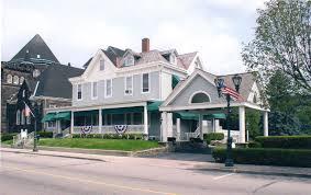 McDonald Linn Funeral Home Inc