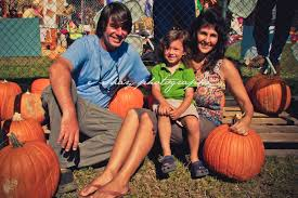 Pumpkin Patch Naples Fl by Fort Myers Florida Autumn Mini Sessions U2013 Pumpkin Patch U2013 Lakes