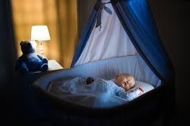 chambre bébé mansardée chambre bébé mansardée agencement confort déco ooreka