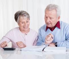 pare Costs Assisted Living Nursing Home Home Care  Senior