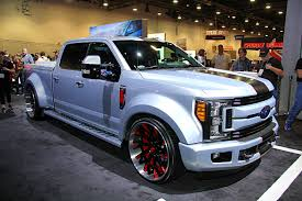 Top 25 Lowered Trucks Of SEMA 2016 Photo & Image Gallery 2016 Lowering Wair Lift Rear Bags Help How To Lower Your 721993 Dodge Pickup Moparts Truck Jeep 1999 Ford Ranger Lowering The Ranger Station Forums Post Up Pics Of Your Lowered Truck Performancetrucksnet Lvadosierracom 24 Kit Questifront Sits Higher 76 D100 Project Before And After Pictures 2008 Chevy Silverado Lowered For Sale Youtube Kits For Trucks Fresh 44 Page 60 Mcgaughys Ram 1500 Kit Order Today 1898 C1500 Extended Cab Deluxe A Datsun 620 Gordon French