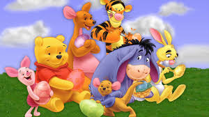 16 Best Winnie The Pooh by Winnie The Pooh Wallpaper 83 Wallpapers U2013 Hd Wallpapers