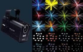 DJ Lights Rental Miami and Broward