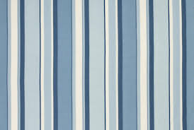 curtains intrigue blue sheer curtains 63 imposing bright blue