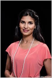 99 Studio Ravi Shekar Portraits Headshot