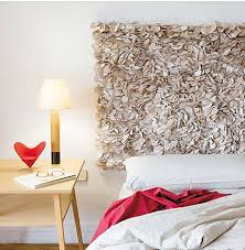 Attractive Bedroom Headboard Ideas 169 So Cool That You Wont Need More Shelterness