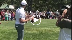 Curry Makes Diving Catch On Aaron Rodgers Pass At Celebrity Golf ... Justin J Vs Messy Mysalexander Rodgerssweet Addictions An Ex Five Things Packers Must Do To Give Aaron Rodgers Another Super Brett Hundley Wikipedia Ruby Braff George Barnes Quartet Theres A Small Hotel Youtube Top 25 Ranked Fantasy Players For Week 16 Nflcom Win First Game Without Beat Bears 2316 Boston Throw Leads Nfl Divisional Playoffs Sicom Serious Bold Logo Design Jaasun By Squarepixel 4484175 Graeginator Rides The Elevator At Noble Westfield Old Best Of 2017 3 Vikings Scouting Report Mccarthy Analyze The Jordy Nelson Get Green Light In Green Bay