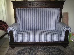 12 antike moebel ideas furniture decor home decor