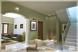 Indian Home Interior Design – Purchaseorder.us Luxury Indian Home Interior Design Book Pdf Amazing Fundamentals Gallery Best Idea Home Billsblessingbagsorg Download Books On Free Tercine Coffe Table Top Coffee Images Fniture Get Wood Project Stunning Photos Ideas Pop Ceiling In Nigeria Principles Of Ppt Shape Element Diagonal Lines Diy Bookshelf Dimeions Wooden Barn Elegant Modern Bedroom U Nizwa With Luxurious