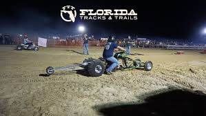 Florida Tracks And Trails – Find Your Weekend Here! Whispering Sands Condos For Sale On Siesta Key Everglades Equipment Group Fort Myers Hours Location John Florida Flea Markets Directory Harbor Auto Sales Punta Gorda Fl Read Consumer Reviews Browse Used 2008 Monaco Monarch 34 Sbd Motor Home Class A At Campbell Rv Sarasota Lots Land Services Site Aessments Remediation The Suck Truck Pictures Toll Road Connecting I4 To Selmon Lives Up Promise Tbocom Tampa Temple Terrace Clean Neglected Properties