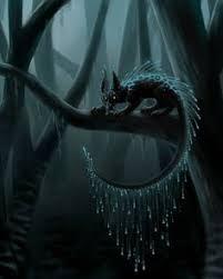 Fantasy Art By Anastasia Heublein