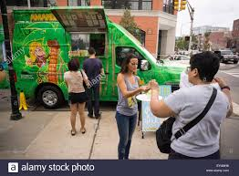 Amanda's Bananas Gives Out Samples At The Jersey City Project ... Omninon Dosa Spot Dosa_spot Twitter Retail Roundup Jc 99 Ranch Market New Food Truck Real Estate The Taco Jersey City Trucks Roaming Hunger Buzzettas Festival Atlantic Usa 31st July 2014 Wahlburgers Eats Mordis Schnitzel Top 13 Chicpeajc Juice Bar Squeezed And Foodies With Their Eemas Cuisine Hawaiian Musubi At The Project 2017 Meet Vendor Broritos