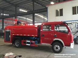 Dongfeng Off Road 6x6 Water Fire Pump Truck Sale By Hubei Dong Runze ... Hidro Pssure Cleaning High Business Browse Our Vacuum Trucks Trailers For Sale Ledwell Mcmahons Mobile Washing Sell Your Stuff You Highway Safety Equipment Equipped Wash Truck Salestand Out Supplies 4cbm Vacuum Sewage Tanker Suction Truck For Sale Buy Oilfield Medicine Hat Hydraco Industries Ltd Digger Custom Built Trucks Evolution Top Llc