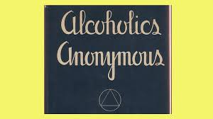 Is Alcoholics Anonymous Really A Harmful Religious Cult