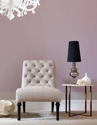 couleur parme chambre 45 idées magnifiques pour l intérieur avec la couleur parme