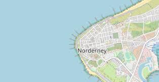 esszimmer im inselloft norderney restaurant in norderney